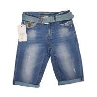 Шорты мужские Resalsa jeans 2133