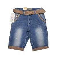 Шорты мужские Resalsa jeans 2135
