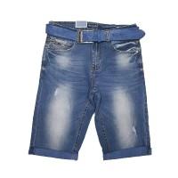Шорты мужские Resalsa jeans 2137