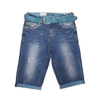 Шорты мужские Resalsa jeans 2138