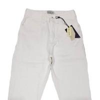 Джинсы женские Crackpot jeans MOM 2852w