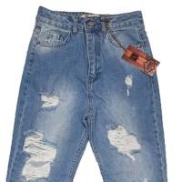 Джинсы женские OSCINE jeans 005