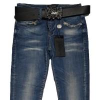 Джинсы женские LiUZIN Jeans 1171