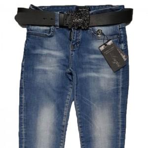 Джинсы женские LiUZIN Jeans 1171a