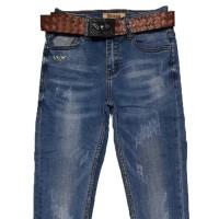 Джинсы женские Dicesil Jeans  2777