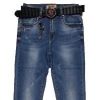 Джинсы женские Dicesil Jeans  2778