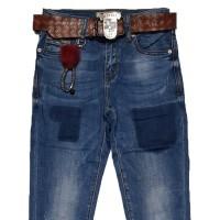 Джинсы женские Dicesil Jeans  2779