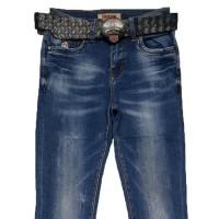 Джинсы женские Dicesil Jeans  2780