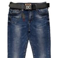 Джинсы женские Dicesil Jeans  2782