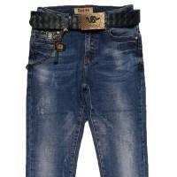 Джинсы женские Dicesil Jeans  2783