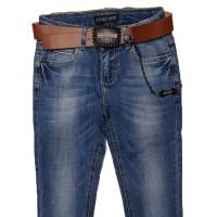 Джинсы женские Lucky Jojo Jeans 213