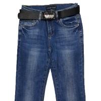 Джинсы женские Lucky Jojo Jeans 216