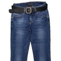 Джинсы женские Lucky Jojo Jeans 217