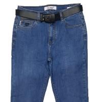 Джинсы женские Lucky Jojo Jeans 3166