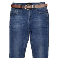 Джинсы женские Lucky Jojo Jeans 507
