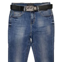 Джинсы женские Lucky Jojo Jeans 508