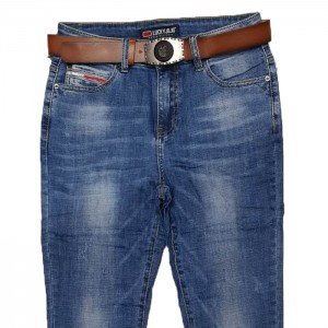 Джинсы женские Lucky Jojo Jeans 509