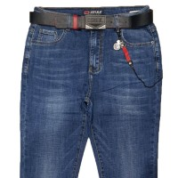 Джинсы женские Lucky Jojo Jeans 513