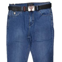 Джинсы женские Lucky Jojo Jeans 519