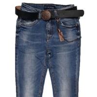Джинсы женские Resalsa Jeans 6024