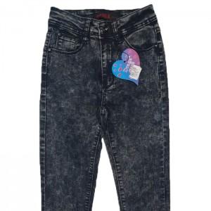 Джинсы женские Draga Jeans Американка 621
