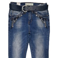 Джинсы женские Resalsa Jeans 6330