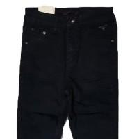 Джинсы женские Version Jeans Американка 7657