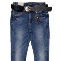 Джинсы женские Vertices Jeans 804