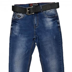 Джинсы мужские Resalsa Jeans 8040