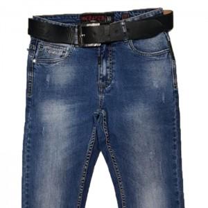 Джинсы мужские Resalsa Jeans 8066