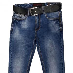 Джинсы мужские Resalsa Jeans 8070