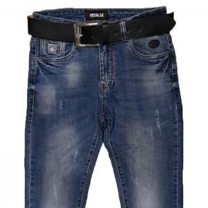 Джинсы мужские Resalsa Jeans 8073