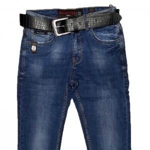 Джинсы мужские Resalsa Jeans 8078