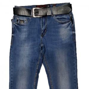 Джинсы мужские Resalsa Jeans 8084