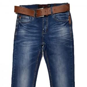 Джинсы мужские Resalsa Jeans 8100