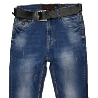 Джинсы мужские Resalsa Jeans 8101