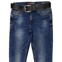 Джинсы мужские Resalsa Jeans Молодежные 8102