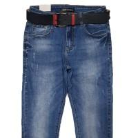 Джинсы женские Vertices Jeans Boyfriend 822
