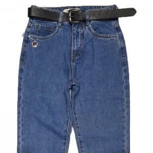 Джинсы женские LDM Jeans MOM 9266