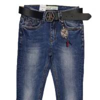 Джинсы женские Resalsa Jeans 6309