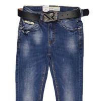Джинсы женские Resalsa Jeans 6311