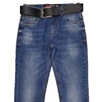 Джинсы мужские Resalsa Jeans Молодежные 8001