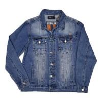 Куртка мужская Resalsa Jeans 8023