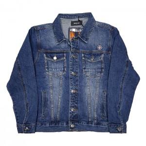 Куртка мужская Resalsa Jeans 8023a