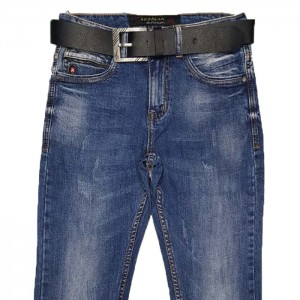 Джинсы мужские Resalsa Jeans 8027