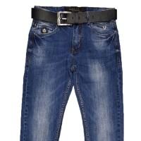 Джинсы мужские Resalsa Jeans 8028