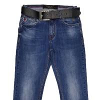 Джинсы мужские Resalsa Jeans 8029