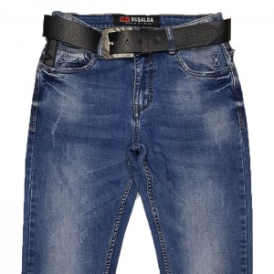 Джинсы мужские Resalsa Jeans 8034