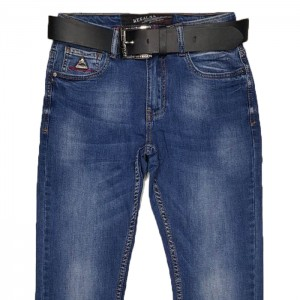 Джинсы мужские Resalsa Jeans 8044