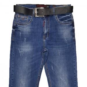 Джинсы мужские Resalsa Jeans 8050